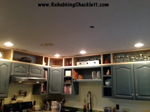 cree recessed lighting